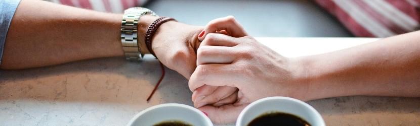 30代後半の女性に絶対おすすめしたい結婚相談所