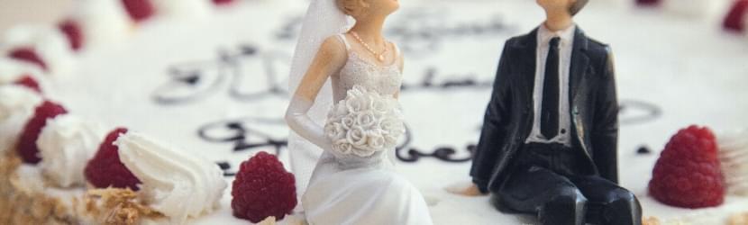30代男性の結婚相談所での婚活体験談