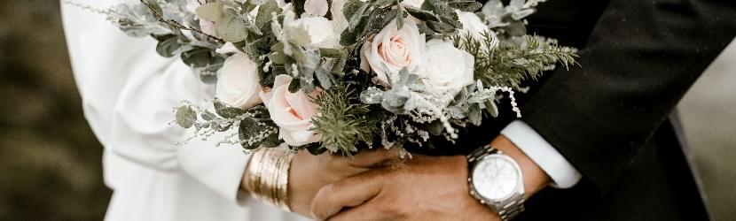 30代の男女に聞いた結婚相談所の体験談